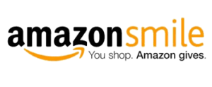 Support CPC by using our Amazon Smile link.